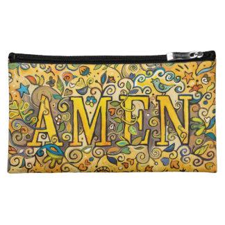 Amen! Decorative Medium Bag