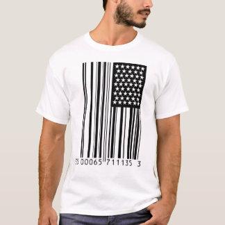 Ameribar Flag T-Shirt