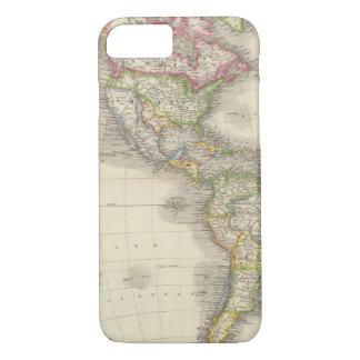 America 2 iPhone 8/7 case