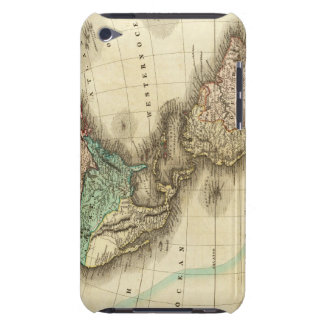 America 5 iPod Case-Mate case