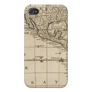 America 6 case for the iPhone 4