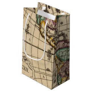 America 6 small gift bag
