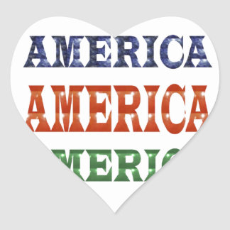 America American USA VALUE Artistic Base LOWPRICE Stickers