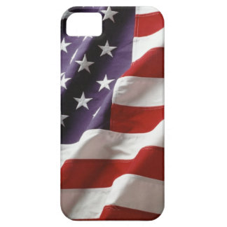 AMERICA CASE FOR THE iPhone 5