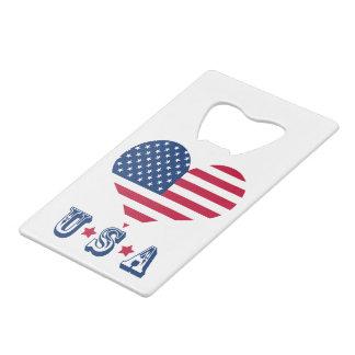 America flag American USA heart