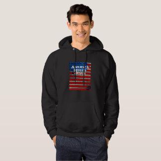 America Needs Jesus Shirt