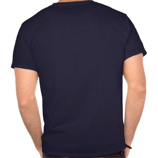 America needs Single Payer Healthcare - blue Tee Shirt