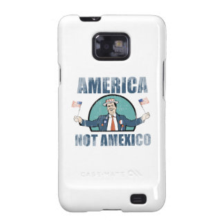 America not Amexico Faded.png Galaxy SII Cases