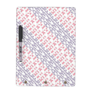 America Stars and Stripes Dry Erase Boards