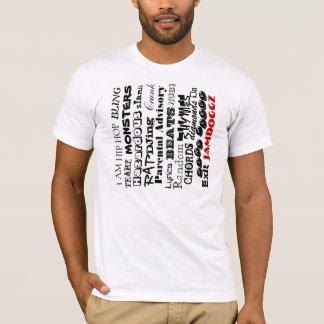 American Apparel Men's Shirt