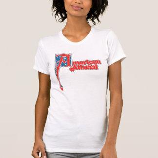 American atheist tee shirts