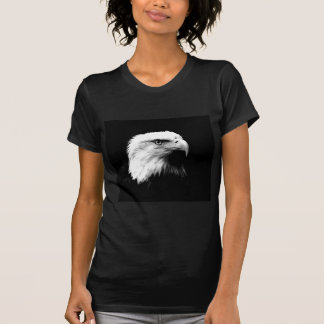 American Bald Eagle Tees