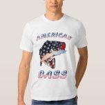 American Bass T-Shirt