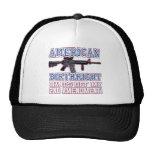 American Birthright Trucker Hat
