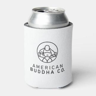 American Buddha Co. Original Can Cooler