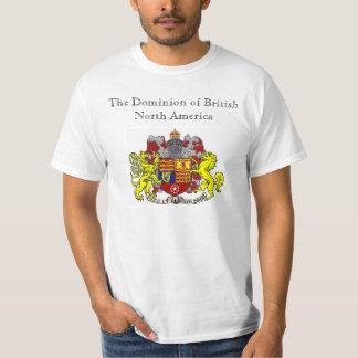 American by birth, Loyal by Choice Shirt