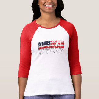American By Design T Shirt