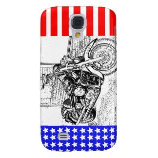 American Chopper Speck iPhone 3G Case Samsung Galaxy S4 Cover