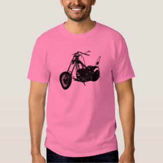 American Chopper Tee Shirt