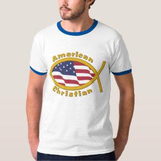American Christian Tees