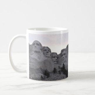 American Citizenship Mug