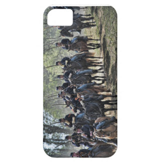 American Civil War (1861-1865) Case For The iPhone 5
