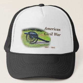American Civil War - hat