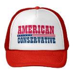 American Conservative Cap