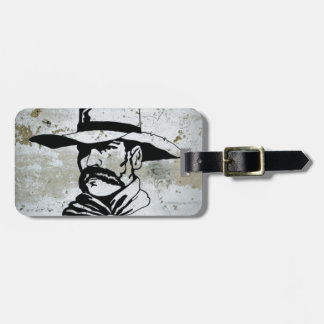 American Cowboy Western Southwest Hat Horse Tags For Bags