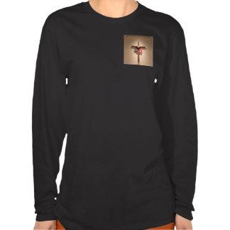 American Cross Tees