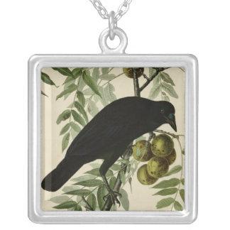 American Crow Custom Jewelry