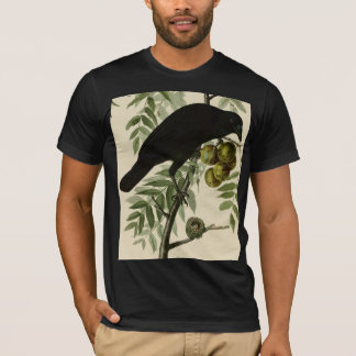 American Crow T-Shirt