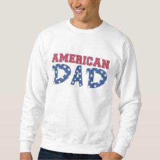 American Dad Sweatshirt