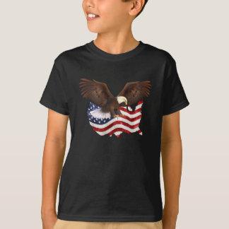 AMERICAN DESTINY T-Shirt