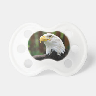 American Eagle Baby Pacifiers