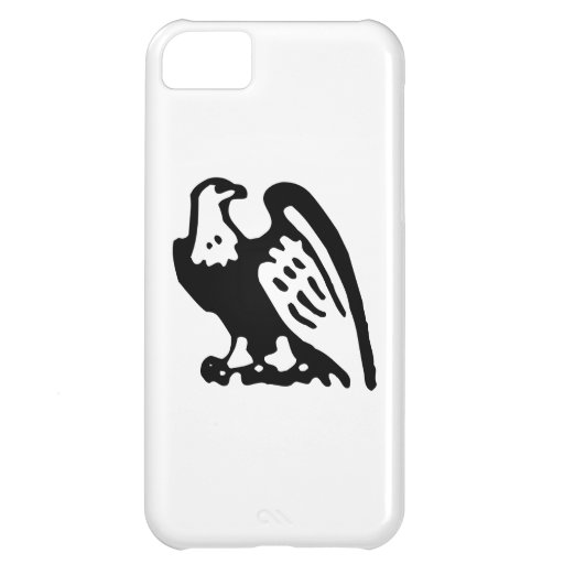 American Eagle Cover For iPhone 5C
