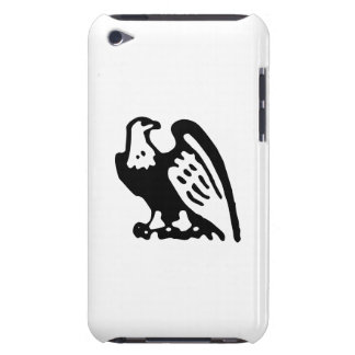 American Eagle iPod Touch Case-Mate Case