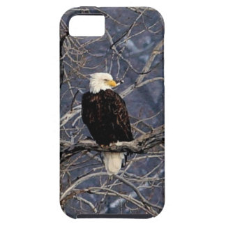 American Eagle Case For iPhone 5/5S
