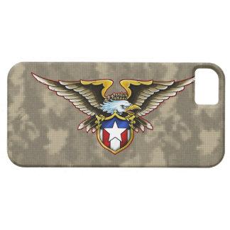 American Eagle design iPhone 5 Cover