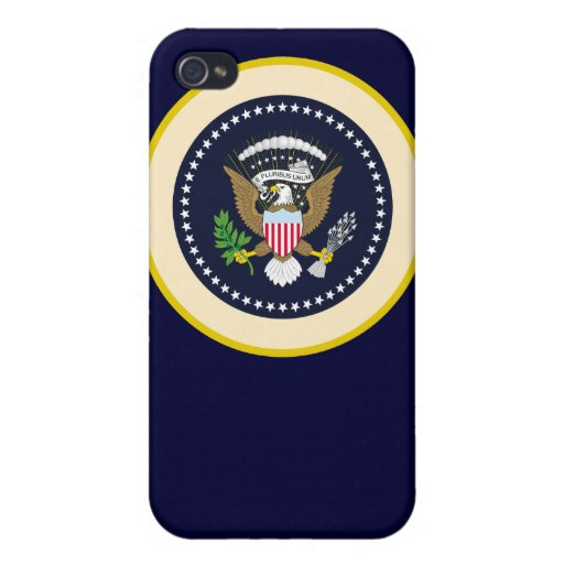 American Eagle I Cover For iPhone 4