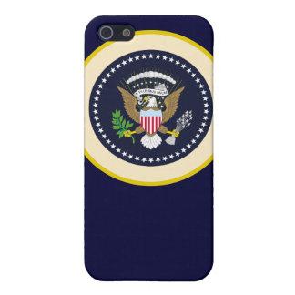 American Eagle I iPhone 5 Case