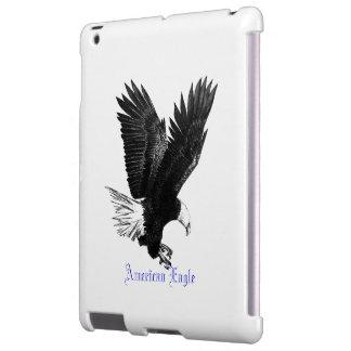 American Eagle ipad case