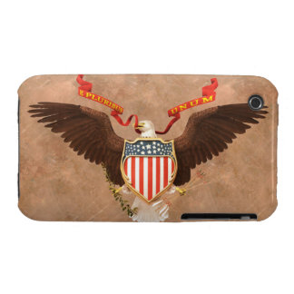 American Eagle iPhone 3G Barely There iPhone 3 Case-Mate Cases