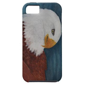 American eagle iPhone 5 funda