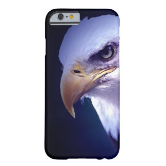 American Eagle iPhone 6 Case Barely There iPhone 6 Case