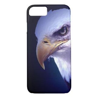 American Eagle iPhone 7 Case