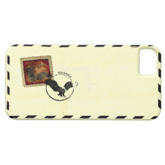american eagle iphone case for the iPhone 5