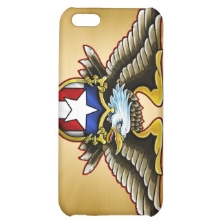 American Eagle iPhone 5C Covers