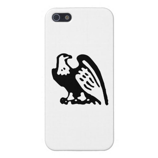American Eagle Covers For iPhone 5