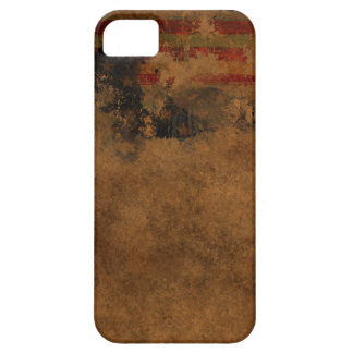american eagle ipod case iPhone 5 cover